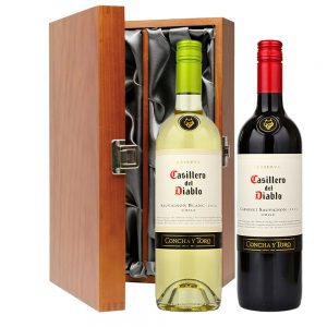 Alcohol Gift Sets - The Cornish Hamper Store